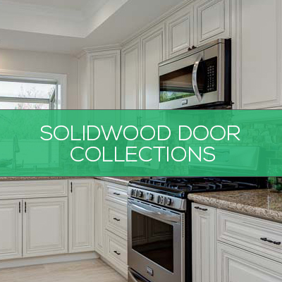 Solidwood Collections