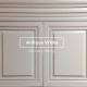 Antique-White-Base-Cabinet-small2-600x499
