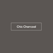 Chic-Charcoal-SF70063-03PCT-945x945