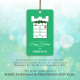 2014-Holiday-Greetings-01-945x945