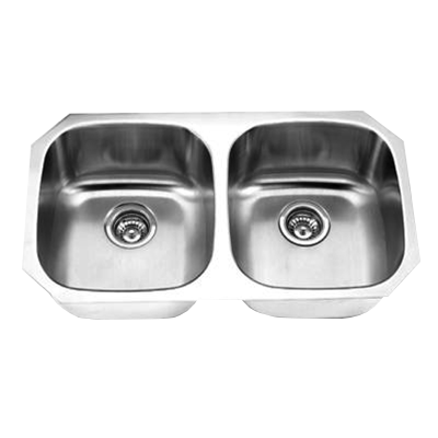 8247A Stainless Steel Sink