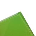 Apple-Green-HG