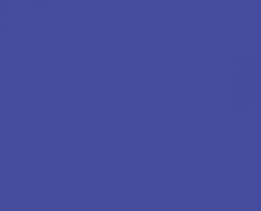 European Style Blue