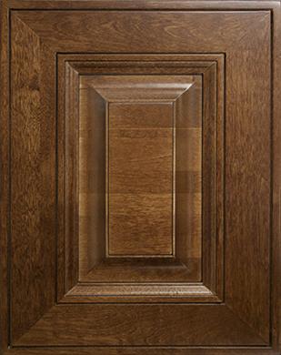 ... Greencastle Scotch Walnut