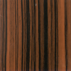 Wood Grains High Gloss (HG)