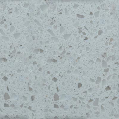 White Quartz Alot - MS12008