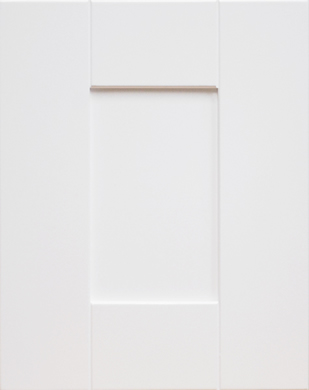 Base Blind Cabinets BBCL BBCR BBC BBC BBC - Fu xiang cabinets