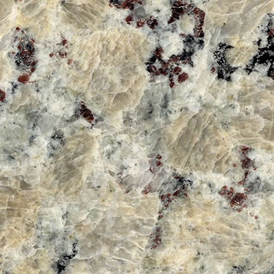 butterfly-yellow-granite