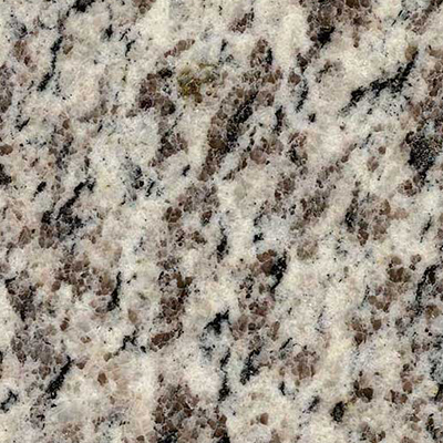 tiger-skin-white-granite