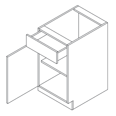 Base-Cabinet-1door-1-drawer.png
