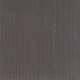 Dark Gray Kitchen Cabinet WF19215-72PC