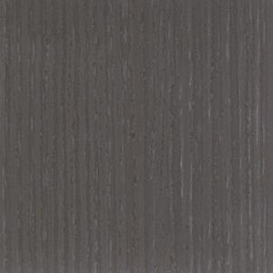 Dark Gray Kitchen Cabinet WF19215-72PC