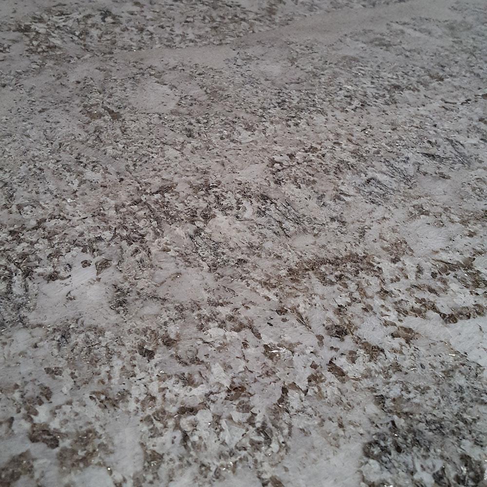 Bianco Antico Quartz Countertop
