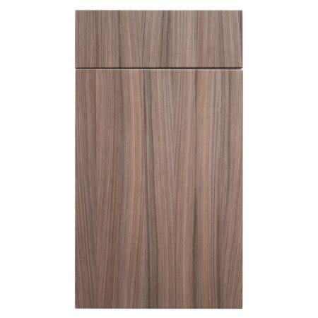 Driftwood 2 2D - SG1006