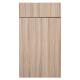 Driftwood 3 2D - SG1005