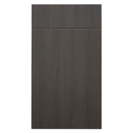 Oak Melinga Grey 2D - SG1009