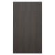 Oak Melinga Grey 2D - SG1009