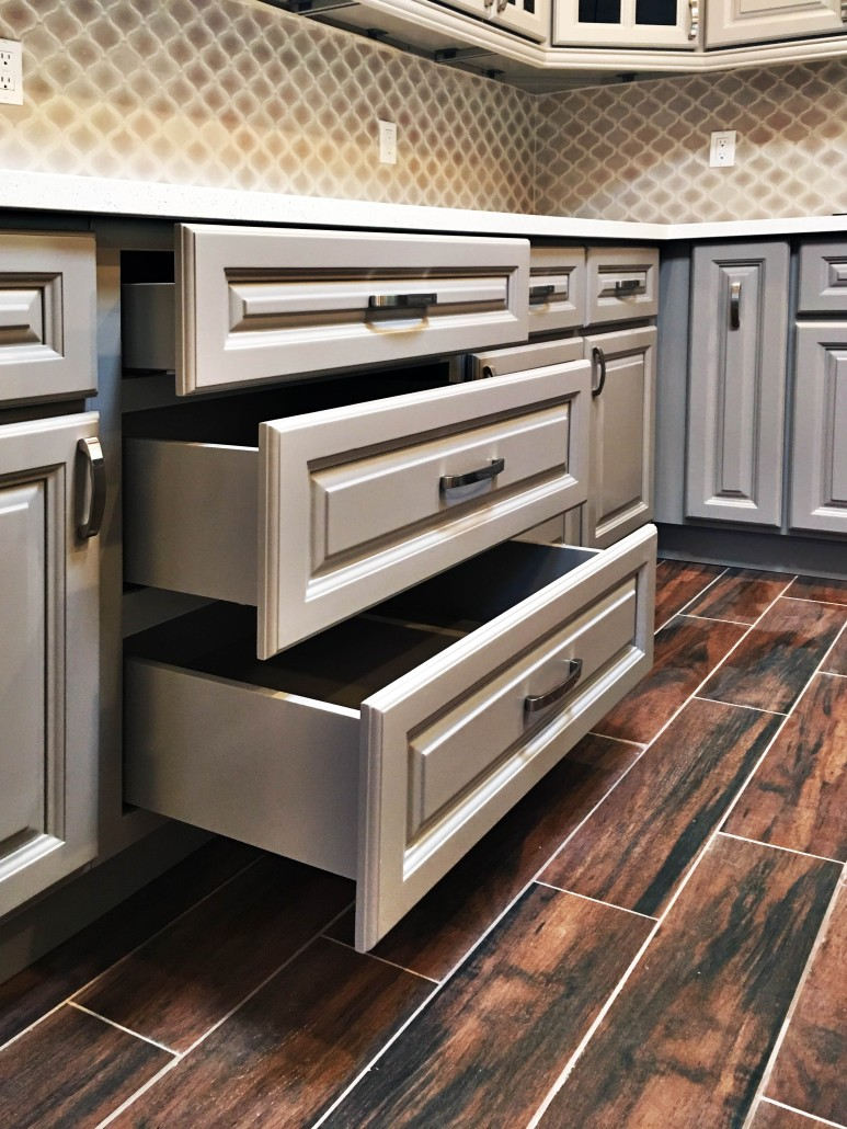 Greencastle Cabinetry Gallery