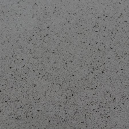 Pure Grey - QPG106