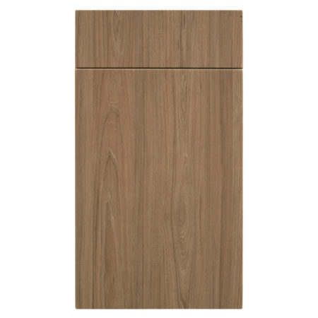 Swiss Elm Dark - SG1015