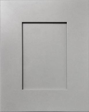 Gray Shaker Cabinet Doors brilliant gray shaker cabinet doors for inspiration ideas