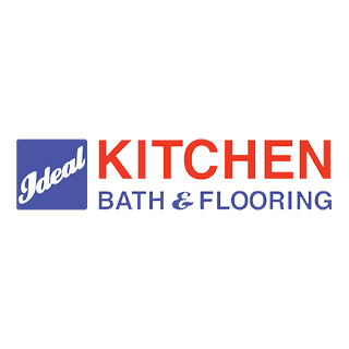 Idea Kitchen Bath and Flooring