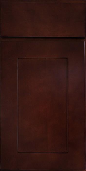 Solidwood Kitchen Door