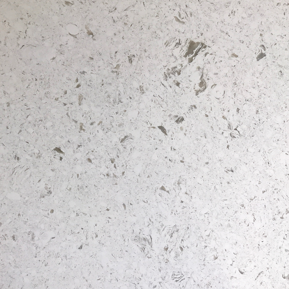 Prato Quartz Countertop