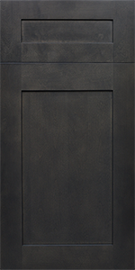 Solidwood Doors Archives Greencastle Cabinetry