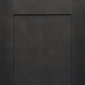 Ashton Gray Shaker Kitchen Cabinet