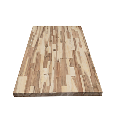Acacia Wood Butcher Block